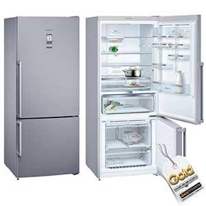 Buzdolabı Tamircisi Konya