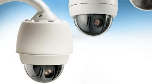 Zil ve Güvenlik Kamerası Sistemleri Konya