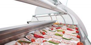 Konya Sanayi Tipi İş Yeri Sütlük Buzdolabı Tamircisi